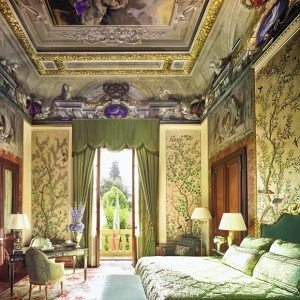 four-seasons-hotel-firenze-l-ec60