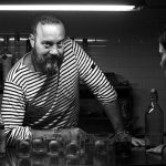 "Renato ""Tato"" Giovannoni, miglior barman dell'America Latina per ""The Word's 50 Best Bars 2014″"