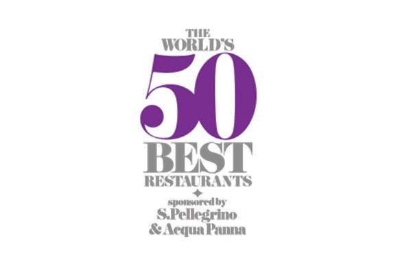 The World's 50 Best Restaurants, svelate le posizioni della classifica 2015 dalla n° 51 alla n°100