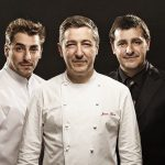 The World's 50 Best Restaurants: El Celler de Can Roca è il migliore ristorante al mondo per il 2015