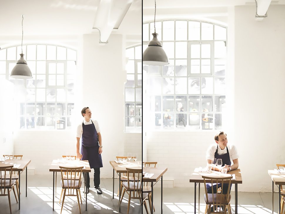 3 Lyle's-restaurant-by-B3-Designers-London-UK-09