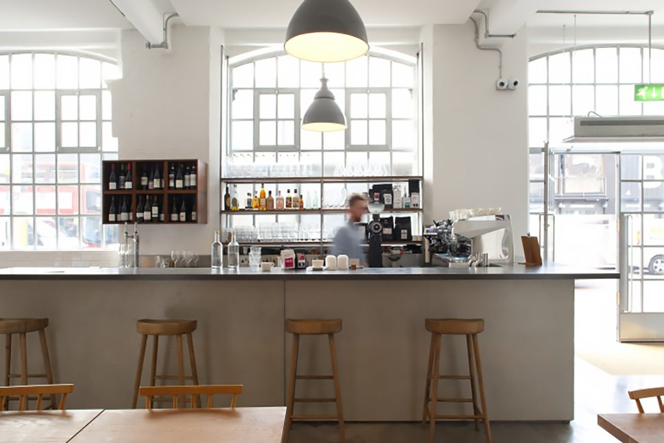 5 Lyle's-restaurant-by-B3-Designers-London-UK-02