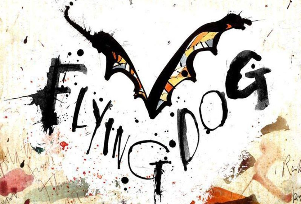 Flying Dog Brewery, le buone birre irriverenti del Maryland
