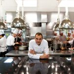 The World's 50 Best Restaurants: l'Eleven Madison Park è il migliore ristorante al mondo per il 2017