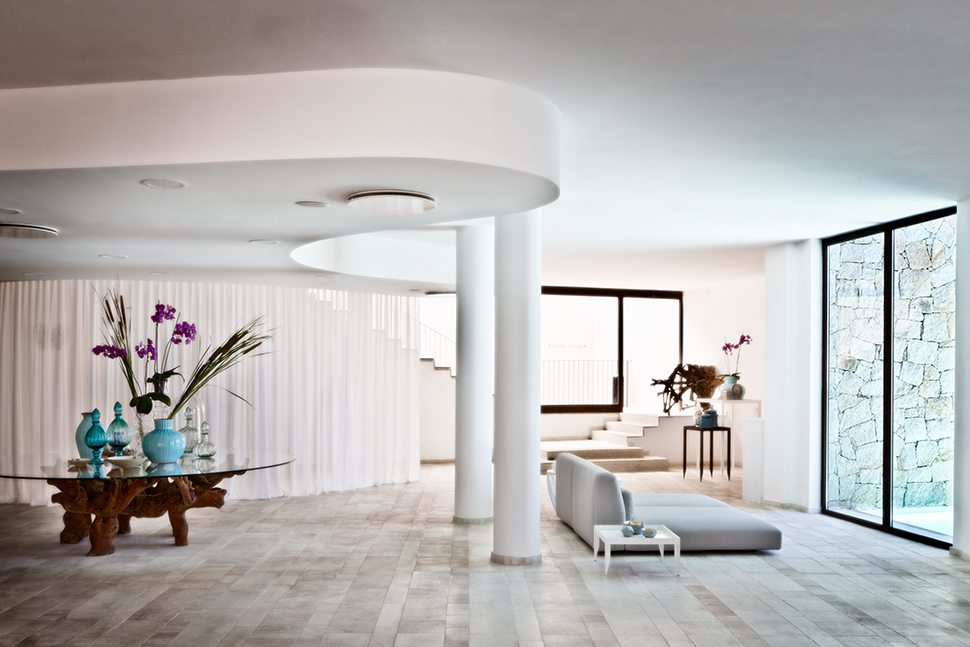 4 paradise-resort-6-spa-interno-hall
