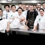 Il raddoppio di Care's: anche a Salina l'evento The Chef Ethical Days