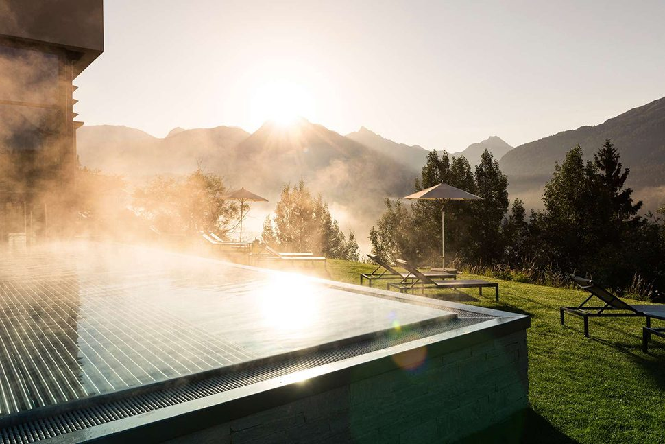 8 csm_kh_spa_outdoor_pool_sommer_2016___18__9cace89d1b