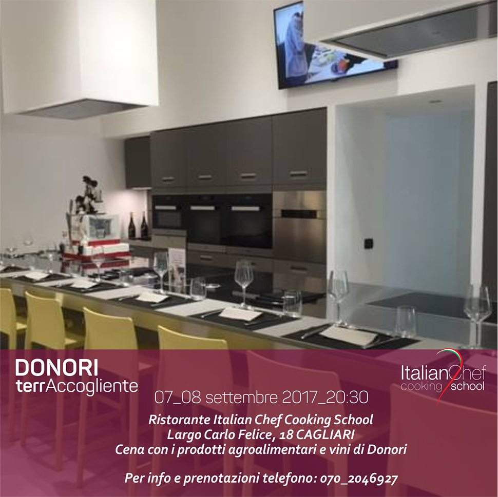 Immagine post_Donori_ItalianChef_Cooking school_bozza_01 copia970