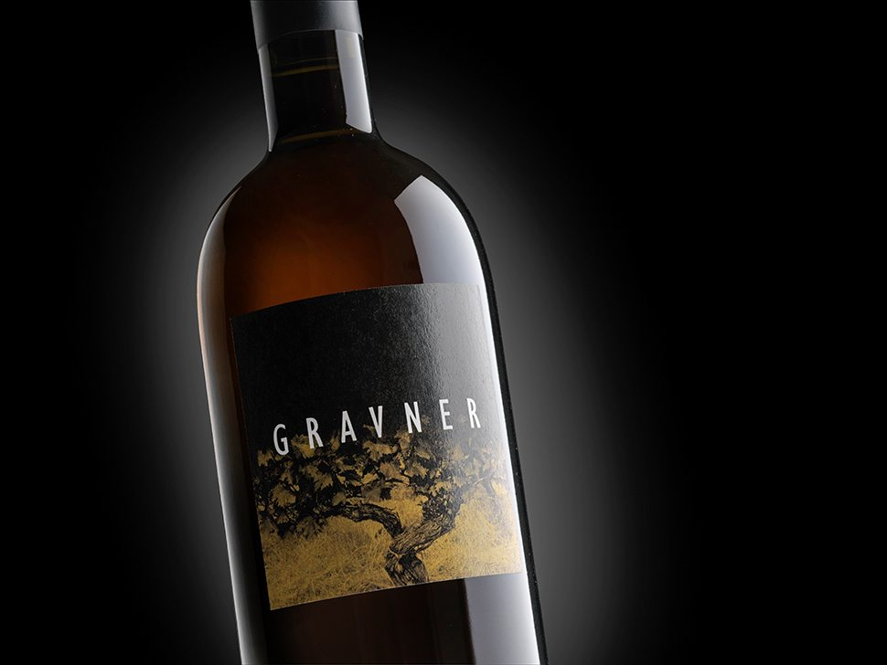 7 close-up-Gravner-foto-A.Barsanti (1)