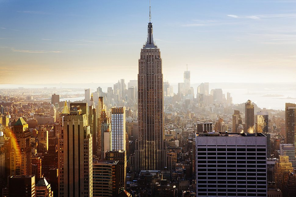 empire-state-building-1081929_1920
