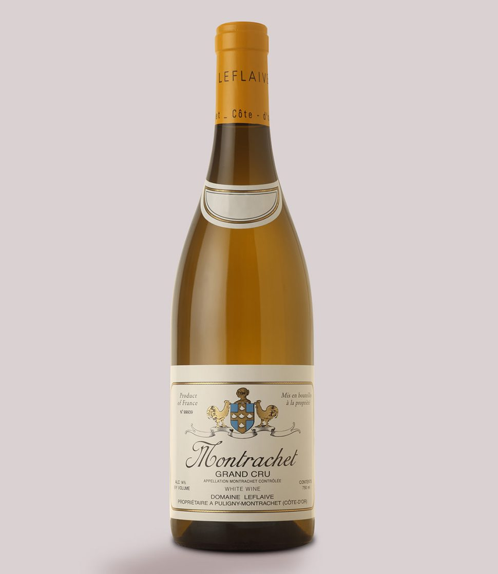 12 lib-wines-img-bottle-montrachet-3bf3477
