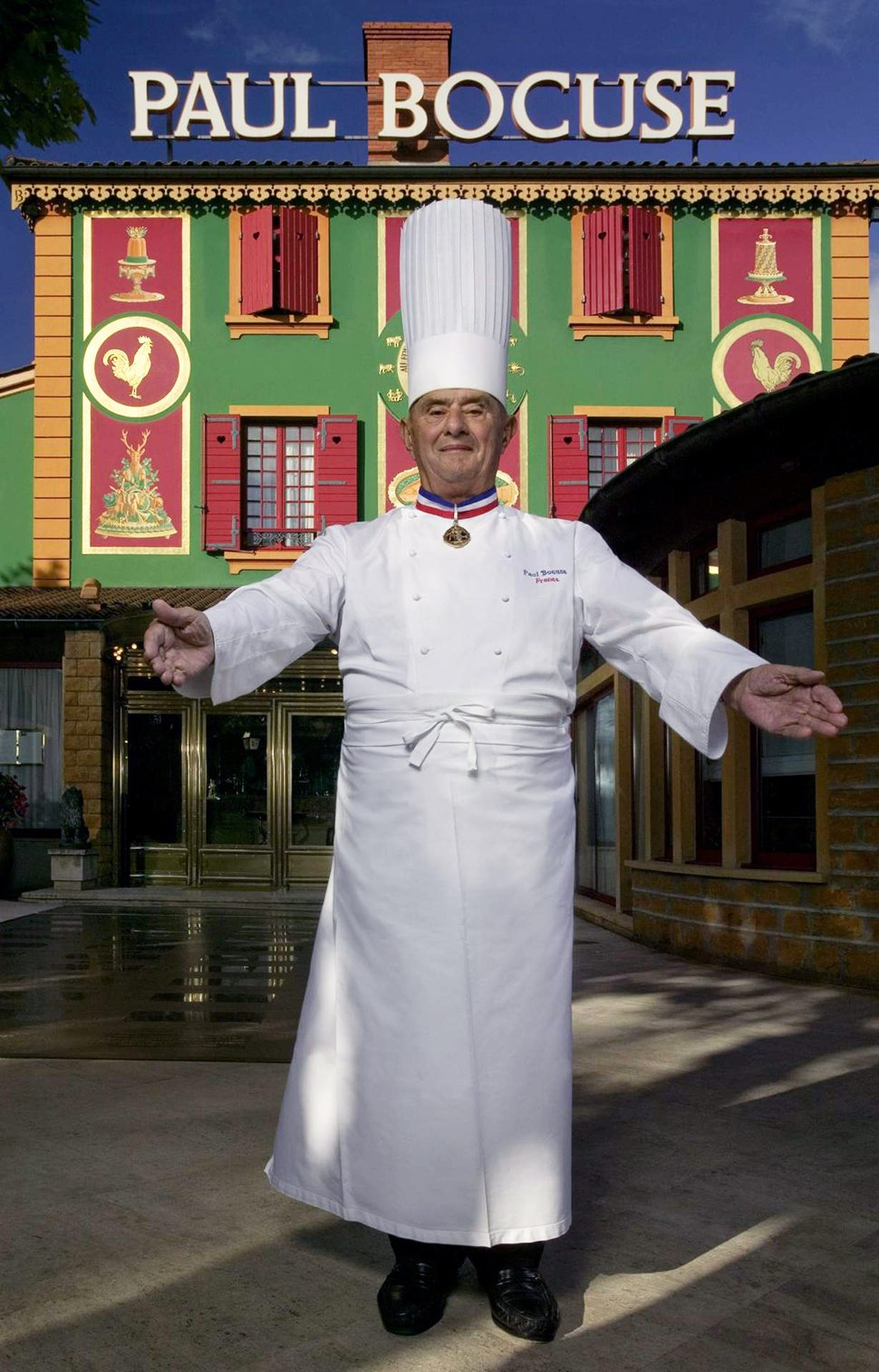 7 paul-bocuse-copie
