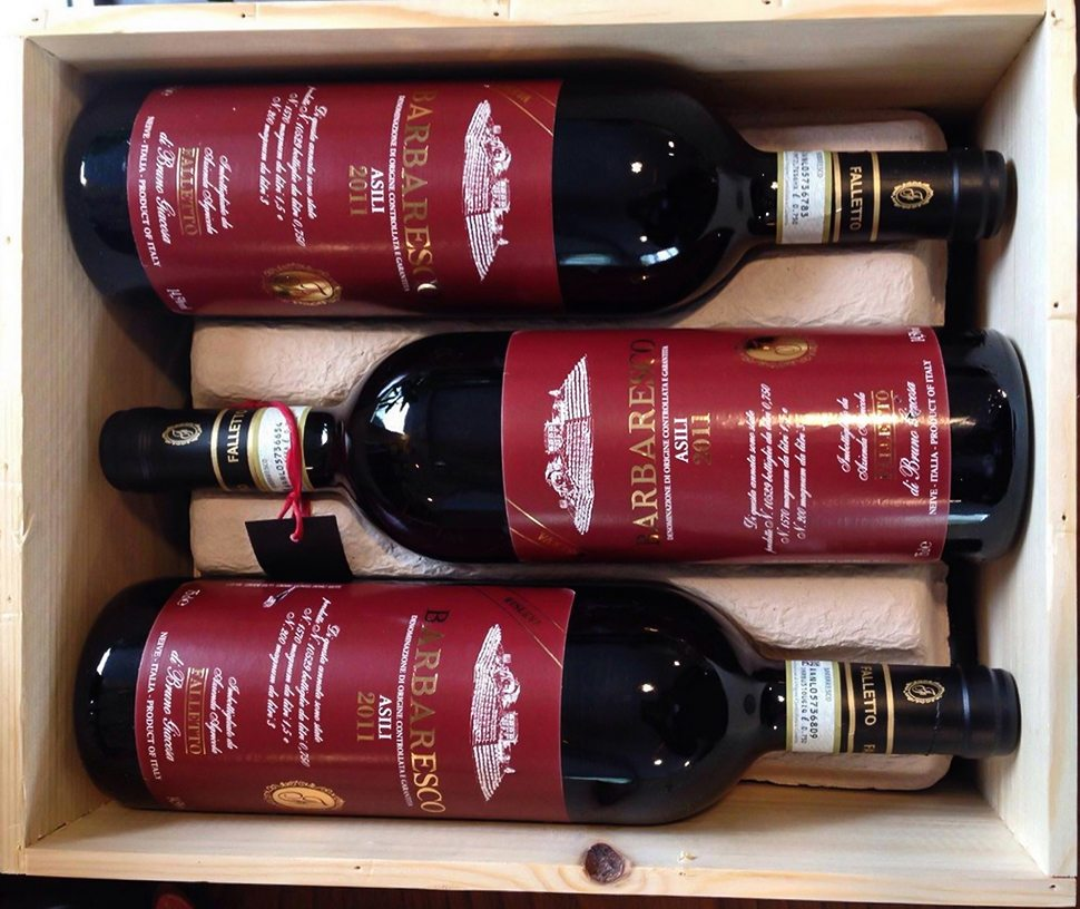 8 Giacosa-Barbaresco-Red-Label