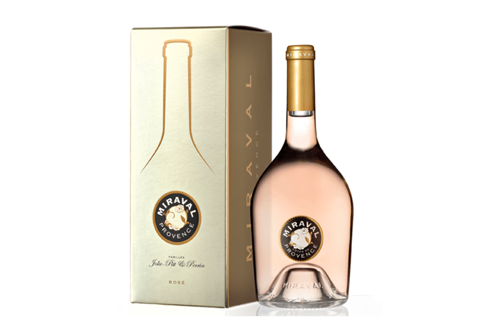 9 0001364_miraval_ros_magnum_2015_in_giftbox