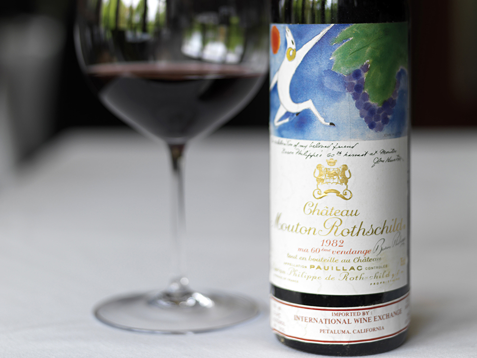 8 chateau-mouton-rothschild-1982