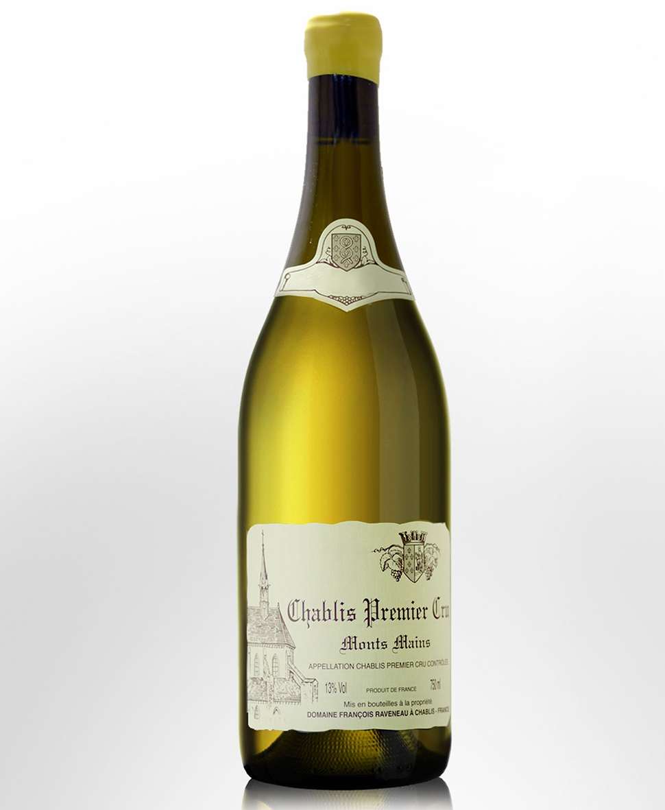 7.2 Product.France.BGPasseport.Chablis
