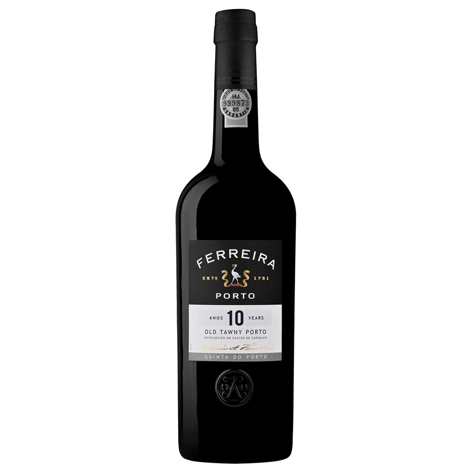 Ferreira-Quinta-do-Porto-10-Year-Tawny