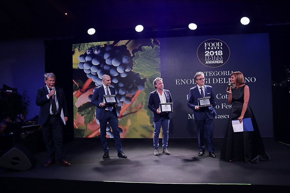 5 Food and Travel Awards 2018-124