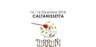 Turruni evento
