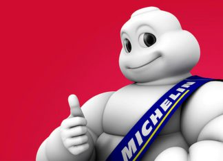 news michelin table hotels